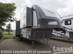 New 2018  Open Range Light 268TS by Open Range from Lazydays RV America in Loveland, CO