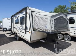 New 2018  Forest River Shamrock 23IKSS by Forest River from Lazydays RV America in Loveland, CO