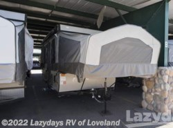 New 2018  Forest River Flagstaff 228 by Forest River from Lazydays RV America in Loveland, CO
