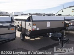 New 2018  Forest River Flagstaff 176SE by Forest River from Lazydays RV America in Loveland, CO