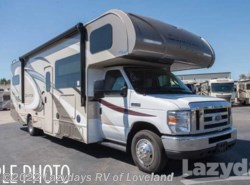 New 2018  Thor Motor Coach Quantum GR22 by Thor Motor Coach from Lazydays RV America in Loveland, CO