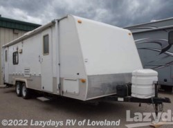 Used 2009  Thor Motor Coach Dutchman 25QS by Thor Motor Coach from Lazydays RV America in Loveland, CO