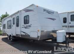 Used 2010  Keystone Hideout 27BWE by Keystone from Lazydays RV America in Loveland, CO