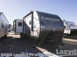 New 2018  Coachmen Catalina LE 333BHTSCKLE by Coachmen from Lazydays RV America in Loveland, CO