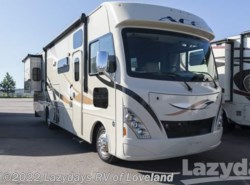 Used 2016  Thor Motor Coach A.C.E. 30.1 by Thor Motor Coach from Lazydays RV America in Loveland, CO