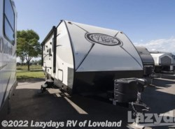 Used 2016  Forest River Vibe 250BHS by Forest River from Lazydays RV America in Loveland, CO