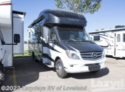 New 2018  Tiffin Wayfarer 24QW by Tiffin from Lazydays RV America in Loveland, CO