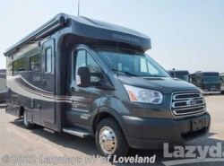 New 2018  Winnebago Fuse 23A by Winnebago from Lazydays RV America in Loveland, CO