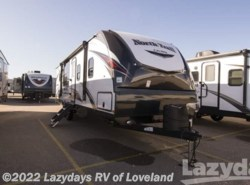 New 2018  Heartland RV North Trail  28RKDS by Heartland RV from Lazydays RV America in Loveland, CO