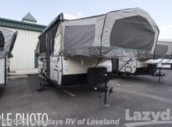 New 2018  Forest River Flagstaff 205 by Forest River from Lazydays RV America in Loveland, CO