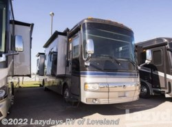 Used 2009  Monaco RV Diplomat 38PDQ by Monaco RV from Lazydays RV America in Loveland, CO
