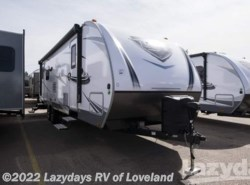 New 2018  Open Range Light 271RLS by Open Range from Lazydays RV America in Loveland, CO