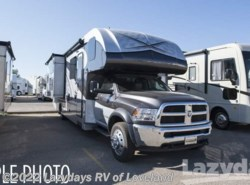 New 2018  Dynamax Corp  Isata 5 36DSD by Dynamax Corp from Lazydays RV America in Loveland, CO
