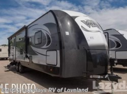 New 2018  Forest River Vibe 258RKS by Forest River from Lazydays RV America in Loveland, CO