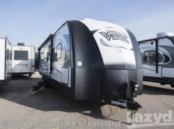 New 2018  Forest River Vibe 268RKS by Forest River from Lazydays RV in Loveland, CO