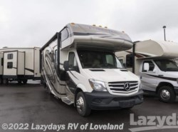 Used 2016  Forest River  Forrester 2401R by Forest River from Lazydays RV America in Loveland, CO