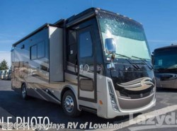 New 2018  Tiffin  Breeze 31BR by Tiffin from Lazydays RV America in Loveland, CO
