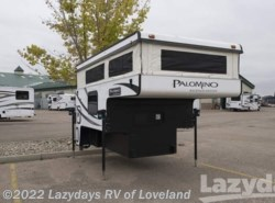 Used 2014  Palomino  Palamino SS1251 by Palomino from Lazydays RV America in Loveland, CO