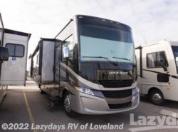 New 2018  Tiffin Allegro 34PA by Tiffin from Lazydays RV America in Loveland, CO