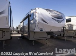New 2018  Coachmen Chaparral Lite 295BHS by Coachmen from Lazydays RV in Loveland, CO