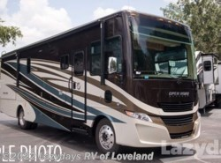 New 2018  Tiffin Allegro 36UA by Tiffin from Lazydays RV America in Loveland, CO