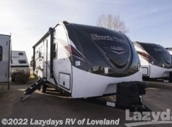 New 2018  Heartland RV North Trail  22FBS by Heartland RV from Lazydays RV America in Loveland, CO