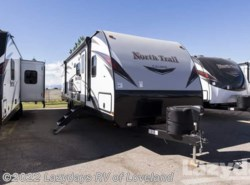 New 2018  Heartland RV North Trail  32BUDS by Heartland RV from Lazydays RV America in Loveland, CO