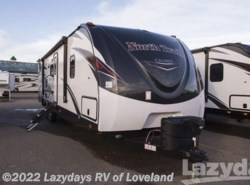 New 2018  Heartland RV North Trail  33BUDS by Heartland RV from Lazydays RV America in Loveland, CO