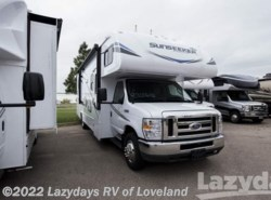 New 2018  Forest River Sunseeker 2850SLE by Forest River from Lazydays RV America in Loveland, CO
