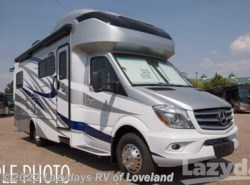 New 2018  Tiffin Wayfarer 24BW by Tiffin from Lazydays RV America in Loveland, CO