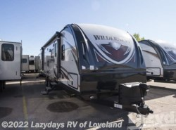 New 2018  Heartland RV Wilderness 3125BH by Heartland RV from Lazydays RV America in Loveland, CO