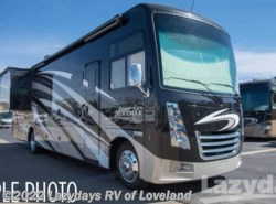 New 2018  Thor Motor Coach Miramar 35.2 by Thor Motor Coach from Lazydays RV America in Loveland, CO