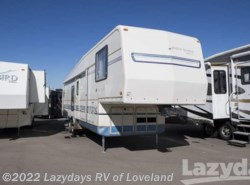 Used 1993  Holiday Rambler  Alumalite 36RK by Holiday Rambler from Lazydays RV America in Loveland, CO