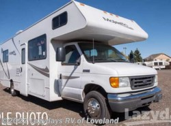 Used 2008  Four Winds  Majestic M-23A by Four Winds from Lazydays RV America in Loveland, CO