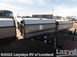 New 2018  Forest River Flagstaff SE 207SE by Forest River from Lazydays RV in Loveland, CO