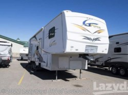 Used 2009  EnduraMax  Endura Max 3600 by EnduraMax from Lazydays RV America in Loveland, CO