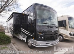 New 2018  Fleetwood Bounder 35P by Fleetwood from Lazydays RV America in Loveland, CO
