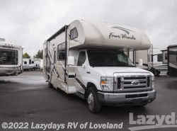 Used 2018  Thor Motor Coach Four Winds 28Z by Thor Motor Coach from Lazydays RV America in Loveland, CO