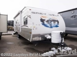 Used 2013  Forest River Cherokee Lite 21RR by Forest River from Lazydays RV America in Loveland, CO