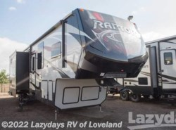 New 2016  Keystone Raptor 425TS by Keystone from Lazydays RV America in Loveland, CO