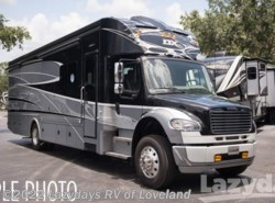 New 2018  Dynamax Corp DX3 DXC37TS by Dynamax Corp from Lazydays RV in Loveland, CO
