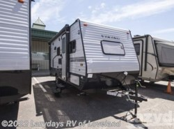 New 2019  Coachmen Viking 17BH by Coachmen from Lazydays RV in Loveland, CO
