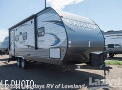 New 2019  Coachmen Catalina Legacy Edition 273BHS by Coachmen from Lazydays RV in Loveland, CO