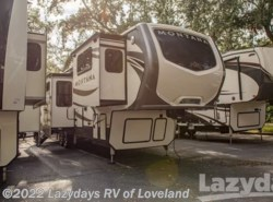 Used 2017  Keystone Montana 3731FL by Keystone from Lazydays RV in Loveland, CO