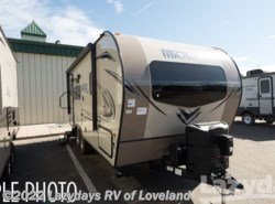 New 2018  Forest River Flagstaff Micro Lite 21FBRS by Forest River from Lazydays RV in Loveland, CO