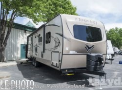 New 2019  Forest River Flagstaff Super Lite 23FBDS by Forest River from Lazydays RV in Loveland, CO