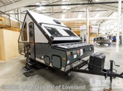 New 2019  Forest River Flagstaff Classic Hard Side T12RBSSE by Forest River from Lazydays RV in Loveland, CO