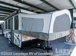 New 2019  Forest River Flagstaff 627D by Forest River from Lazydays RV in Loveland, CO
