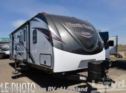 New 2018  Heartland RV North Trail  23RBS by Heartland RV from Lazydays RV in Loveland, CO