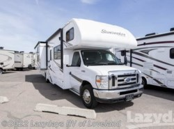 Used 2017  Forest River Sunseeker 3170DSF by Forest River from Lazydays RV in Loveland, CO
